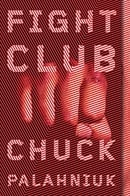 Fight Club: A Novel (Duplicate)