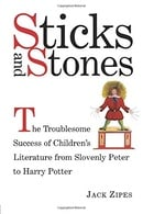 Sticks and Stones: The Troublesome Success of Children
