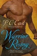 Warrior Rising (Goddess Summoning, Book 6)