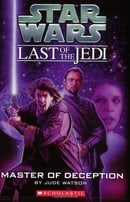 Master of Deception (Star Wars: Last of the Jedi)