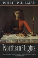 Northern Lights: Adult Edition (His Dark Materials)