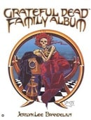 The Grateful Dead Family Album