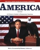 America (The Book): A Citizen