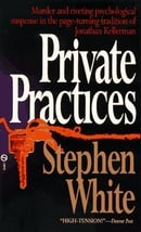 Private Practices (Onyx)