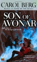 Son of Avonar (Bridge of D
