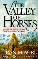 Valley of the Horses (Earth