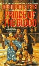 Prince of the Blood (Krondor