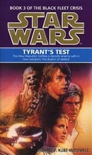Star Wars: Tyrant