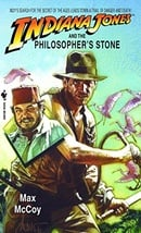 Indiana Jones and the Philosopher