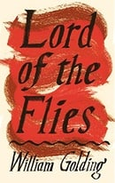 Lord of the Flies (Faber Firsts)