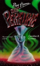 The Perfume (Point Horror)