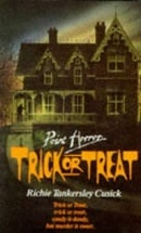 Trick or Treat (Point Horror)