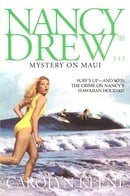 Mystery on Maui (Nancy Drew)