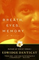Breath, Eyes, Memory (Vintage Contemporaries)