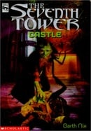 Seventh Tower: Castle