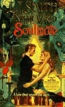 Soulmate (Night World, Book 6)