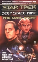 Long Night (Star Trek: Deep Space Nine)