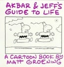 Akbar and Jeff