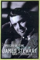 Pieces of Time: Life of James Stewart