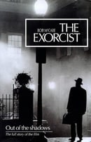 """The """"Exorcist"""": Out of the Shadows"""