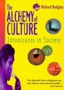 The Alchemy of Culture