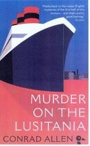 Murder on the