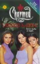 Voodoo Moon (Charmed)