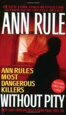 Without Pity: Ann Rule