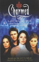 Mist and Stone (Charmed)