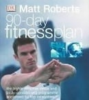 90-day Fitness Plan