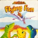 Flying fun (Dino-mites)