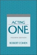 Acting One