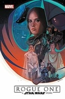 Rogue One: A Star Wars Story (Marvel Comics)