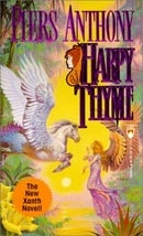 Harpy Thyme