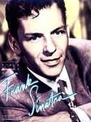 The Films of Frank Sinatra (Film Books)