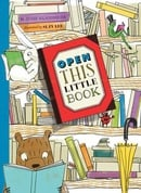 Open This Little Book