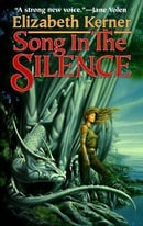 Song in the Silence (Tor fantasy)
