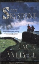 The Skystone (The Camulod Chronicles)