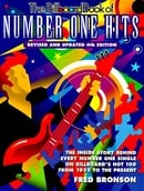 """Billboard"" Book of Number One Hits"