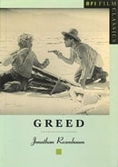 """Greed"" (BFI Film Classics)"