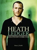 Heath Ledger: Hollywood