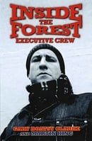 "Inside the ""Forest Executive Crew"""