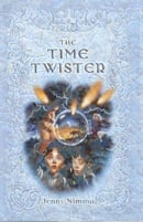 The Time Twister (Red King Quintet)