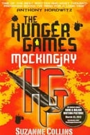 Mockingjay (Hunger Games, Book 3)