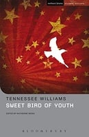 """Sweet Bird of Youth"" (Student Editions)"