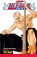Bleach, Volume 23