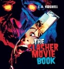 The Slasher Movie Book