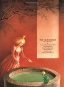 The Frog Prince (North-South Picture Book)