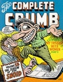 Complete Crumb Comics, The Vol.13: Season of the Snoid v. 13