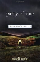 Party of One: The Loners